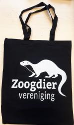 Tas Zoogdiervereniging